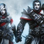 Divinity: Original Sin Enhanced Edition Out for Mac, Linux and SteamOS