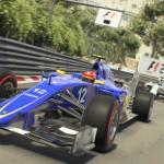 F1 2015 Review – Crash and Burn