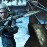Game of Thrones – Episode 4: Sons of Winter Video Walkthrough in HD | Game Guide