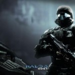 Halo Master Chief Collection Receives Halo 3 ODST on May 29th