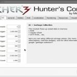 Witcher 3 Hunter's Config