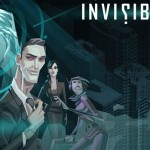 Invisible, Inc. Video Walkthrough in HD | Game Guide