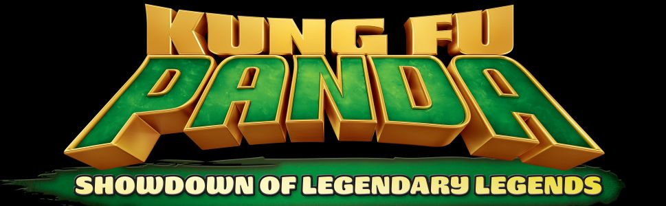 Kung Fu Panda: Showdown of Legendary Legends Wiki – Everything you need to know about the game