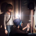 Life is Strange Review: Back To High School