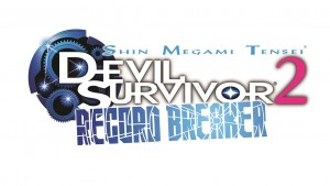 Shin Megami Tensei: Devil Survivor 2 Record Breaker Review – Breaking Records