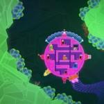 """Asteroid Base Praises ID@Xbox, Team Is """"Super Helpful"""""""