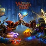Magicka: Wizard Wars Review – Not Quite Magical Enough