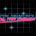 What Is The Meaning Behind Konami's Metal Gear Solid: The 1984 Collection Tease?