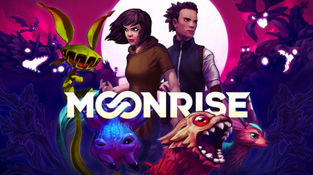 Undead Labs' Moonrise Shutting Down on December 31st