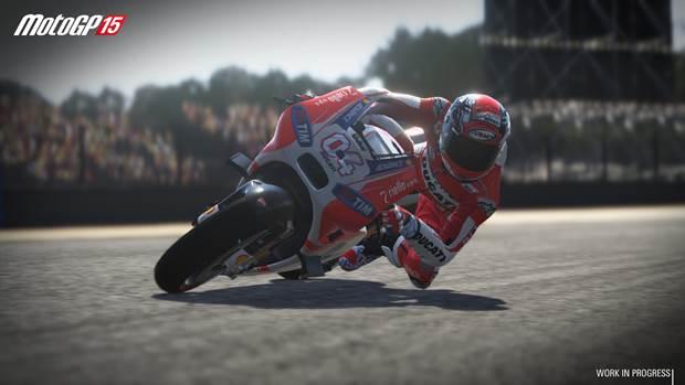 MotoGP15-AndreaDovizioso03