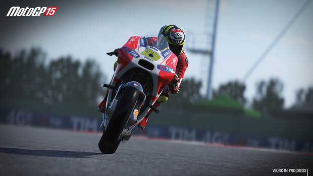 MotoGP15-AndreaIannone01