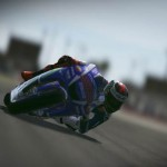 MotoGP 15 PS4 Hands On Impressions – Looking To Take Pole Position