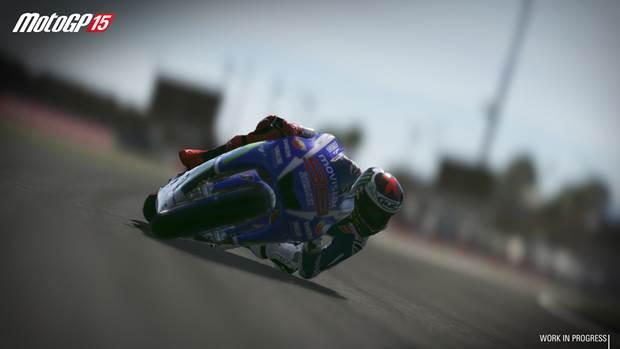 MotoGP15-JorgeLorenzo02