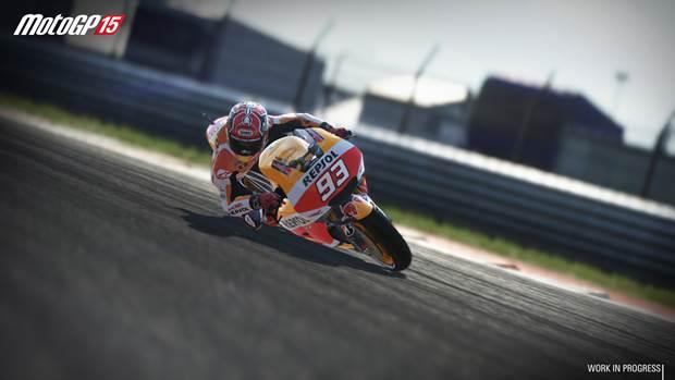 MotoGP15-MarcMarquez07