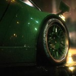 Need for Speed Trailer Introduces Icons and Main Cast