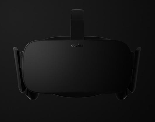 OculusConsumer2