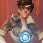 Overwatch Anniversary Event Confirmed For May 23rd