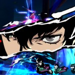 Persona 5: Seven New Social Links Revealed