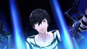 Persona 5 New Videos Show Off Combat, Social Links, Demon Negotiation, and More