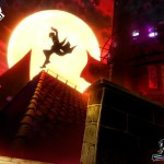 Persona 5 New Trailer Shows Yet Another Side Activity In The Game