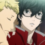 15 Improvements That Persona Fans Want To See in Persona 5