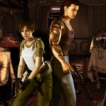 All Signs Point To Upcoming Reveal of Resident Evil 2 Remake