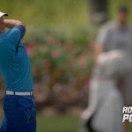 Rory McIlroy PGA Tour Review – A Double Bogey at Best