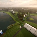 EA Sports Clarifies That Rory McIlroy's PGA Tour Is Not An Annual Franchise, Will Receive Free Content
