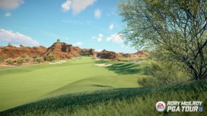 Rory McIlroy PGA Tour Coming To EA Access on Xbox One Next Week
