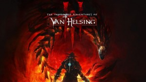Van Helsing Final Cut Launching September 23