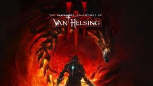 The Incredible Adventures of Van Helsing III Review – Van Helsing May Not Be As Sharp As He Once Was