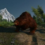 New The Witcher 3: Wild Hunt Screens Show Off Nvidia HairWorks And HBAO+ Effects
