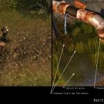 Wasteland 2 Unity 5