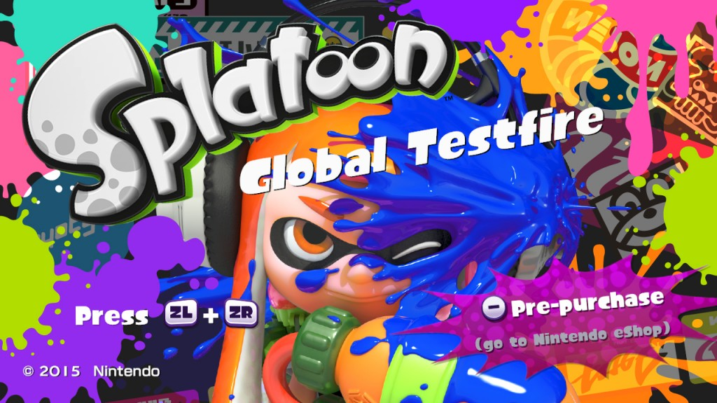 WiiU_Splatoon_050715_GlobalTestfire_screen_01