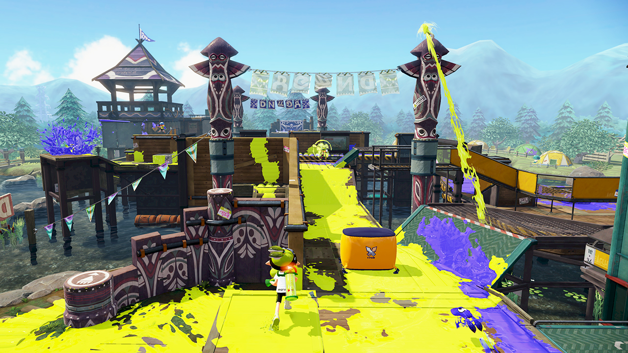 WiiU_Splatoon_050715_screen_02