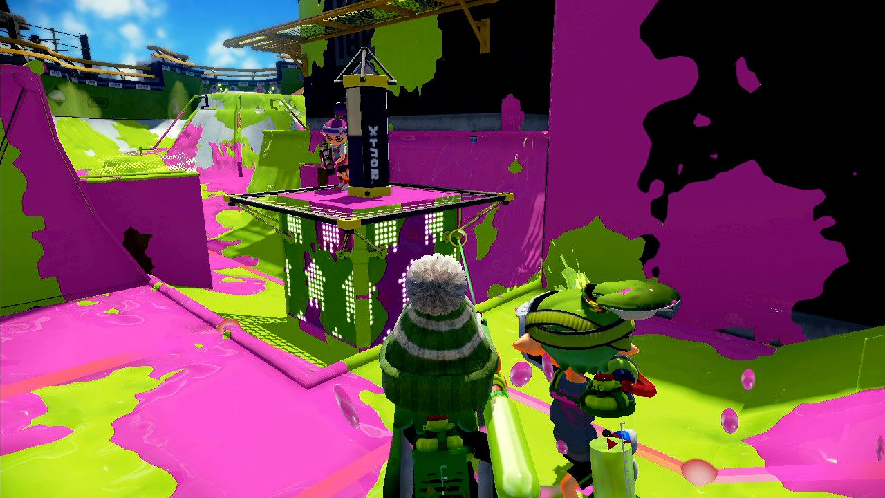 WiiU_Splatoon_050715_screen_05_TowerControl