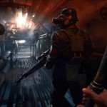 Wolfenstein Developer's Next Project Teased By Bethesda's Pete Hines