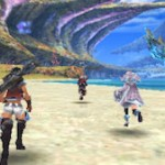 Xenoblade Chronicles 3D Review – Mostly Still Feeling It