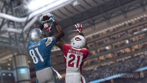 Madden NFL 16 Mega Guide: Making 1 Million Plus Coins, Ultimate Team, Tips And Tricks