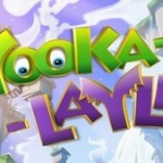 Yooka Laylee Is Now The Most Funded Kickstarter Game in the UK
