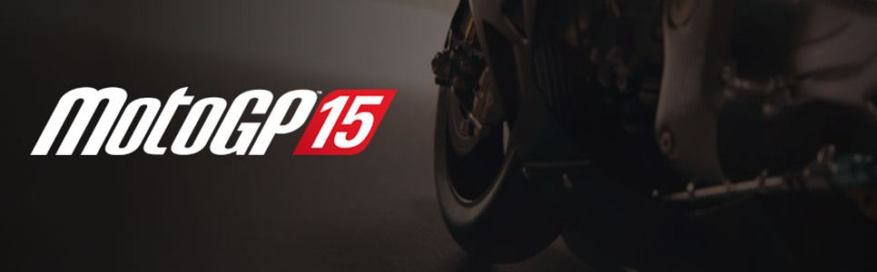 MotoGP 15 Wiki – Everything you need to know about the game