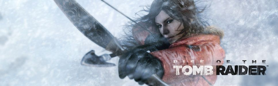 Rise of the Tomb Raider Wiki – Everything you need to know about the game.