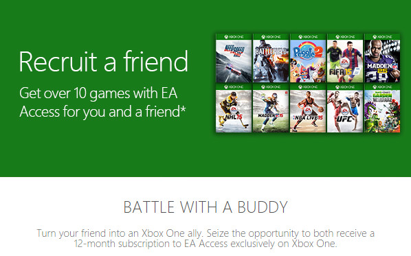 xbox_one_referral