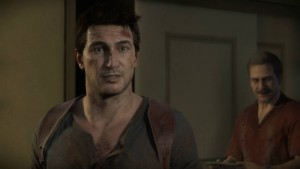 Uncharted 4 Graphics Comparison: Retail Build vs Older Versions Showcase Improved Details And Vibrant Colors