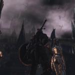 Dark Souls 3, Bloodborne DLC Both Being Directed by Miyazaki