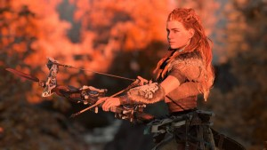 Sony Exec: 2016 Is A Defining Year For The PS4, Talks About New IPs In 2016 And Onwards