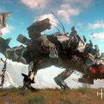 "Phil Spencer Praises Horizon Zero Dawn, ""Best Gen Yet"" for Xbox"