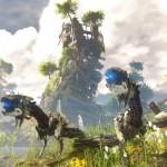 Gamescom 2015 Preview: Crackdown, Horizon Zero Dawn, Overwatch Beta and More