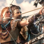 """Horizon Zero Dawn's """"Very Hard Difficulty"""" Can Be Played Right Away"""