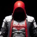 Batman: Arkham Knight Trailer Reveals Even More Red Hood Gameplay